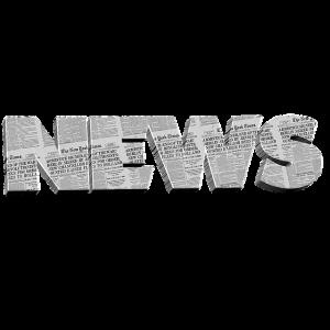 nieuws lezen krant