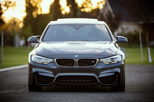 auto taxeren en verkopen